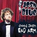Good Josh, Bad Arm thumbnail