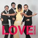 Love Songs (2009) thumbnail