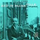 Red In Bluesville thumbnail