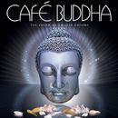 Café Buddha thumbnail