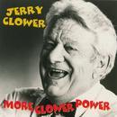 More Clower Power thumbnail