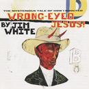 Wrong-Eyed Jesus! thumbnail