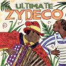 Ultimate Zydeco thumbnail