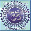 Music For Savasana thumbnail
