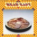 Flat As A Pancake thumbnail