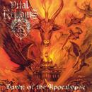 Dawn Of The Apocalypse thumbnail