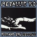 Metallic K.O.: The Original 1976 Album thumbnail