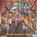 Masquerade In Blood thumbnail