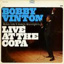 Live At The Copa thumbnail