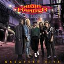 Greatest Hits: Night Ranger thumbnail