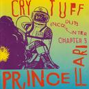 Cry Tuff Dub Encounter Chapter 3 thumbnail