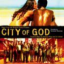 Cidade De Deus thumbnail