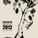 Down Under 2012 (Single) thumbnail