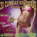 30 Cumbias Sonideras Pegaditas Lo Nuevo Y Lo Mejor 2007 thumbnail