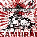 Samurai thumbnail