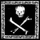 Rancid (2000) thumbnail