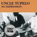 No Depression (Legacy Edition) thumbnail