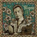 Bluegrass thumbnail