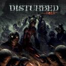 Hell (Single) thumbnail