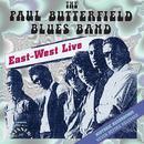 East-West Live thumbnail