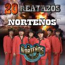 20 Reatazos Nortenos thumbnail