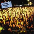 Cowboy Mouth Live! thumbnail