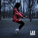 LAX thumbnail