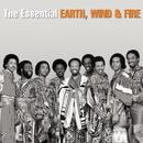The Essential Earth, Wind & Fire thumbnail