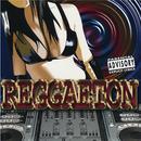 Reggaeton thumbnail