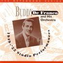 1949-'52 Studio Performances thumbnail