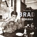 Introducing Brad Mehldau thumbnail