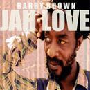 JAH LOVE thumbnail