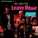 Leave Home thumbnail