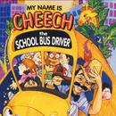 The School Bus Driver thumbnail