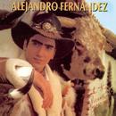Alejandro Fernandez thumbnail