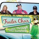 Rollin' Through The Sunshine (Summer Mix) thumbnail
