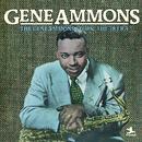 The Gene Ammons Story: The 78 Era thumbnail