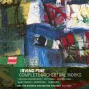 Irving Fine: Complete Orchestral Works thumbnail