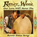 Our Love Will Never Die - Round Dance Songs thumbnail