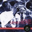 Louis Armstrong thumbnail