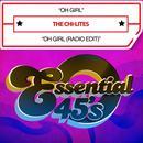 Oh Girl / Oh Girl (Radio Edit) [Digital 45] thumbnail