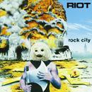Rock City thumbnail