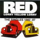 The Red Lorry Yellow Lorry Singles Collection 1982-87 thumbnail
