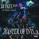 Master Of Evil (Explicit) thumbnail