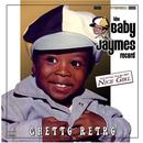 The Baby Jaymes Record (Explicit) thumbnail