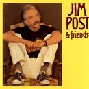 Jim Post & Friends thumbnail