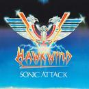 Sonic Attack thumbnail