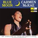 Blue Moon (Remastered) thumbnail