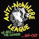 We Are The League...Uncut thumbnail