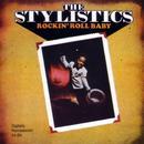 Rockin' Roll Baby thumbnail